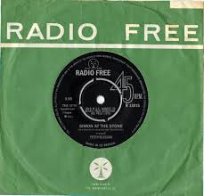 Rockin Around The Christmas Tree Chords Beatles by Songs Radio Free Song Club