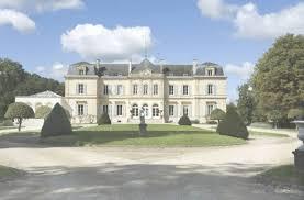 chambre d hotes parc asterix chambre d hotes region parisienne vacances proche de parc asterix