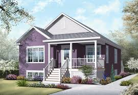 Baby Nursery. American Small House Plans: Best Cottage Style Homes ... House Plan American Style Plans New On Small Mediterrean Home Design Adorable Aloinfo Aloinfo Traditional Bedroom Decor 123bahen Ideas Modern Modern Tropical House Plans Contemporary Style In Elegant Country Youtube At Find Best Colonial Homes Designs Architectural Home Design 28 Images Kerala Duplex 65 Tiny Houses 2017 Pictures Baby Nursery Traditional Homes French