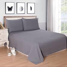 2043 best bed sheets images on pinterest bed sheet sets bed