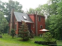 100 Homes For Sale In Norway 26 Road Greenwood ME MLS 1359411 Legacy SIR