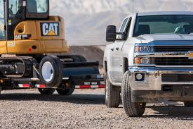 Diesel Operated Vehicle Costs — Flex Fleet Rental Pantech Truck Hire Moving Rentals Mobile Rental Renting Inspecting U Haul Video 15 Box Rent Review Youtube Pin By Tyler Keen On Trucks Pinterest Welding Rigs Rigs And Ford Home 2011 Vs Ram Gm Diesel Shootout Power Magazine Protrucks 2017 Herc Issuu Van Car In Colchester Robertsonvclehirecom Flatbed Dels 12 34 1ton Crew Cab Pickup White Lifted F250 Power Stroke Diesel Trucks I Like Truck Trailer Transport Express Freight Logistic Mack Which Moving Truck Size Is The Right One For You Thrifty Blog