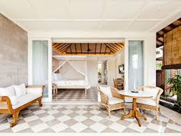 100 Uma Como Bali COMO Ubud Resort Review Cond Nast Traveler