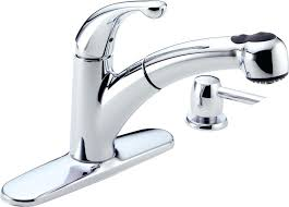 Hansgrohe Allegro E Kitchen Faucet Owners Manual by Grohe Kitchen Faucet Spare Parts Moen Kitchen Faucet Repair Parts