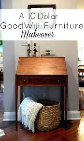 Goodwill Furniture Pickup Boston Mkeover 618—24 Delivery Store Arden Way Sacramento Ca