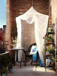 Mosquito Netting For 11 Patio Umbrella by 11 Mosquito Net Ideas Improving Porch Decorating And Balcony