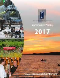 CBICC Guide 2017 18 By Town Gown
