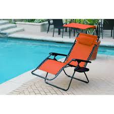 Canopy Beach Chairs At Bjs by Deck Portable Rocking Folding Lowes Lawn Chairs For Outdoor