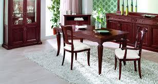 Antique Furniture RestorationAntique FurnitureFurniture RepairCypress TreesCommercial FurnitureDining TableBoardChairsAntiques