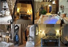 hotel avec bain a remous dans la chambre le guide de votre weekend et sortie en amoureux bain balnéo