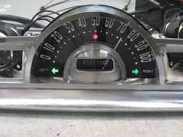 Updated Instruments: New Electronics For Old Gauges By Classic ... 196063 Chevrolet Truck 5 Gauge Dash Panel Excludes Gmc Trucks Watchful Eye Why Your Diesel Needs Aftermarket Gauges Drivgline 7387 Chevy Fs Avaitor Youtube Upgrade Superstock For 196166 Ford F100 Blacktop Magazine What Your 51959 Chevy Should Never Be Without Myrideismecom Resurrected 2006 Dodge 2500 Race 1958 Apache Pickup The On My List Pinterest F350 Dump Practically Perfect Photo Image Gallery Lmc Gauging Success Hot Rod Network Performance Page 2 Resource