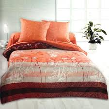 Coral Colored Bedding by Coral Colored Quilt Coral Blue Quilt Set Coral Colored Bed Quilts
