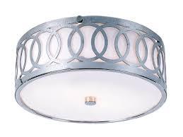 Lamps In Wayfair Commercial by Mercury Row Homedale Flush Mount U0026 Reviews Wayfair