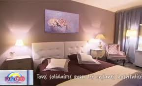 deco chambre femme décoration deco chambre femme 73 montreuil deco chambre femme