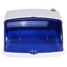 Uv Sterilizer Cabinet Uk by Uv Cabinet Tool Disinfection Sterilizer Beauty Salon Tattoo Nail