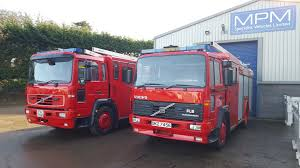 2 Off Used Volvo Class B Fire Appliance Supplied To Limerick Fire ... Equipment Class A B Cdl Progressive Truck School Foden Alpha 11000cc British Racing Association Ca Driving Aca On Twitter Cgratsjason C Obtaing Your Cole Advark Event Logistics Prodrivercdl Safety 1800trucker The Register Herald Newspaper Ads Classifieds Employment Careers Ryder Driver Part Time Great For Semi How To Start Legit Moving Company Congrats Jay E Passenger Test Dington Park Championship Geoff Ford