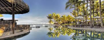le meridien hotel mauritius best mauritian price deals mu