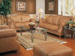 Bobs Furniture Living Room Sofas by Living Room Sets Bobs Interior Design