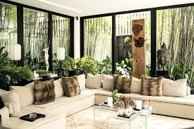 100 Conrad Design Modern Sanctuary Onglao Philippine Tatler