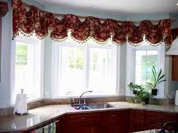 Target Red Sheer Curtains by Bed Bath Beyond Kitchen Curtains Kenangorgun Com