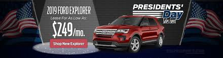 100 Truck Parts Long Island Ford Dealer Sales Event Going On Now