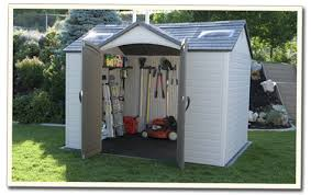 lifetime garden sheds on sale now up to 25 off lowest