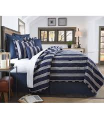 Vince Camuto Bedding by Extra Long Twin Bedding U0026 Bedding Collections Dillards Com