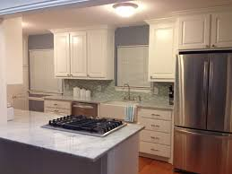Install Domsjo Sink Next To Dishwasher by Anyone Have A Farmhouse Sink Texags