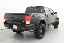 Used One-Owner 2017 Toyota Tacoma SR5 Near Bow, WA - Northwest Honda Used 2017 Toyota Tundra Platinum Near Lynden Wa Northwest Honda Bandai Volkswagen Bus Vintage Toy Car 60s Japan Friction Tin Made In Truck Toys Inc Automotive Parts Store Sedrowoolley Washington Santa Claus Makes Special Stop Skagit County Local News City Council Packet Page 1 Of 56 Pokemon Petite Pals House Party Pikachu Playset Tomy Ebay 22 Ft Coleman Bumper Tow Trailer 30 5th Wheel Transport B3 Considering Rate Increases For Garbage Recycling Top 25 Clear Lake Rv Rentals And Motorhome Outdoorsy Ford Shelby Corvette Mopar Anniversary Collection Series 5 164