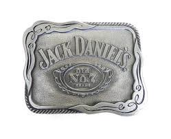 online store for western fashion western belt buckle jack daniels