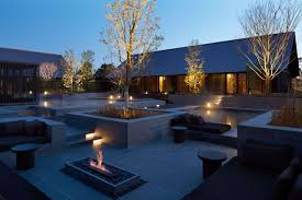 100 Aman Resort Usa Emu Gallery Explore Our Luxury In Japan