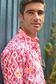 282 best men u0027s shirts by shoop doop london images on pinterest