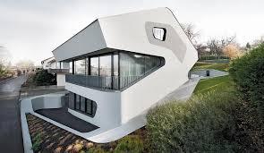 104 Residential Architecture Magazine 2013 Az Awards Of Merit Azure Azure