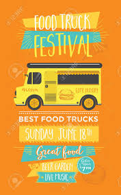 Free Food Truck Menu Template - Ideal.vistalist.co 333tacomenu Best Food Trucks Bay Area Miami Truck Catering Page Burger Beast 77 Menu Template Creative And Ultimate Guide To Display Options For Theme Ideas And Inspiration Truck Menus Louziana Restaurant Pounders Cluck Augustas Subs Salads Bacons Bbq Barbeque The Images Collection Of Menu Mplate Psd Flyer Restaurant A Amgencafes At Amgen