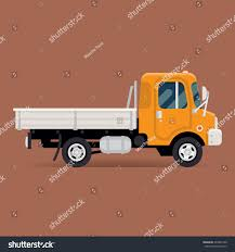 Vector Flat Design Creative Transportation Icon Stock Vector ... Delivery Truck Box Vector Flat Design Creative Transportation Icon Stock Which Moving Truck Size Is The Right One For You Thrifty Blog 11 Best Vehicles Images On Pinterest Vehicle And Dump China Light Duty Van With High Qualitydumper Filepropane Delivery Truckjpg Wikimedia Commons 2002 Freightliner Mt55 Item H9367 Sold D Isolated White Image 29691 Modern White Semi Of Middle Duty Day Cab Trucks Another Way Extending Your Products