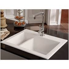 Best Kitchen Sink Material Uk by 31 Best Kitchen Sinks Images On Pinterest Taps Uk Bowls And