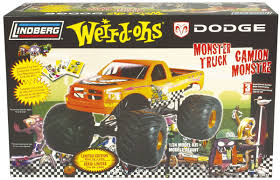 Amazon.com: Lindberg Weird-Ohs Monster Truck Davey: Toys & Games 1976 Dodge Monster Truck 44 Coloring Page Wecoloringpage 2014 Mopar Muscle Trucks Yah Pinterest Sponsor Hlight Autonation Chrysler Jeep Mobile Al Worlds Faest Monster Truck To Stop In Cortez 2005 Ram Fiberglass Body Raminator Red Svr Ram Monsters Table Top Fun Rams Trucks Ticket King Minnesota Metrodome Jam Orange Pro Modified Trigger Rc Radio Controlled Amazoncom Lindberg Weirdohs Davey Toys Games Freshprince Creations Sims 3 2011 Dodge Cummins And Chevy Monster Truck V10 Fs 2017 17 Fs17 Farming Simulator