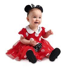 Elena Of Avalor Doll Limited Edition ShopDisney