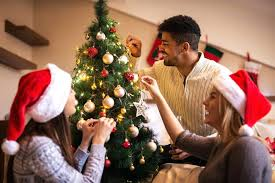 Cinco Express Tree Stand Christmas