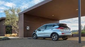 The Chevy Bolt Will Fail - The Drive