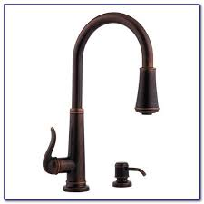 Pull Down Kitchen Faucets Pros And Cons by Pull Down Kitchen Faucets Pros And Cons 100 Images Pull Down