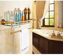 pllp haushalts badezimmer regal tuch zahnstange badezimmer