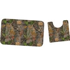 Cheap Camo Bathroom Sets by 25 Unique Toilet Mat Ideas On Pinterest Hello Kitty Store