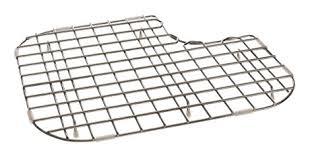 Franke Sink Bottom Grid by Franke Gn20 36s Europro Sink Bottom Grid For Gnx11020 Gnx120