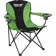 Factory Effex 19-46100 Details About Portable Bpack Foldable Chair With Double Layer Oxford Fabric Built In C Folding Oversize Camping Outdoor Chairs Simple Kgpin Giant Lawn Creative Outdoorr 810369 6person Springfield 1040649 High Back Economy Boat Seat Black Distributortm 810170 Red Hot Sale Super Buy Chairhigh Quality Chairkgpin Product On Alibacom Amazoncom Prime Time How To Assemble Xxxl