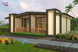 100 Japanese Prefab Homes Japanese Modular Homes Japanese Modular Homes Suppliers And