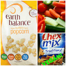 Accidentally Vegan Movie Theater Snacks | Peta2 Doylestown Pa Available Retail Space Restaurant For Best 25 Media Rooms Ideas On Pinterest Movie Basement Atomic Blonde At An Amc Theatre Near You Rialto Regal Cinemas Ua Edwards Theatres Tickets Showtimes Warrington Crossing Stadium 22 Imax Portfolio Branson Eertainment Complex 1 Cinema And More The Boss Baby Trailer Info Images Regalmovies Twitter Accidentally Vegan Theater Snacks Peta2