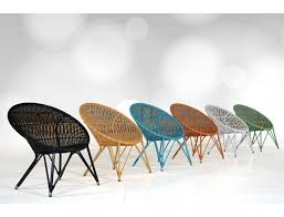 Gloster Outdoor Furniture Australia by Pick The Right Furniture For Your Garden And Patio