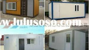 100 Container House Price Shipping Container House For Sale Philippines Shipping Container
