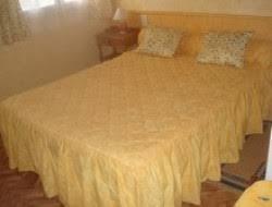 chambres d hotes locmariaquer chambres d hotes locmariaquer chambre à locmariaquer morbihan
